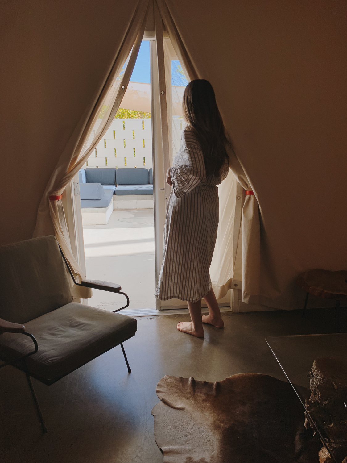 ace_hotel_palm_springs_robe_morning.jpg