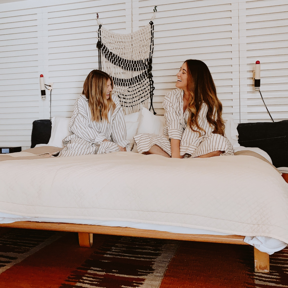 ace_hotel_palm_springs_robes_bed.jpg