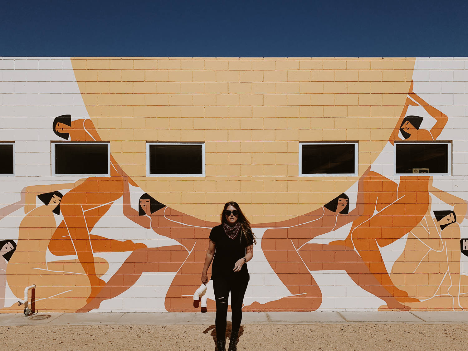 ace_hotel_palm_springs_mural_orange.jpg