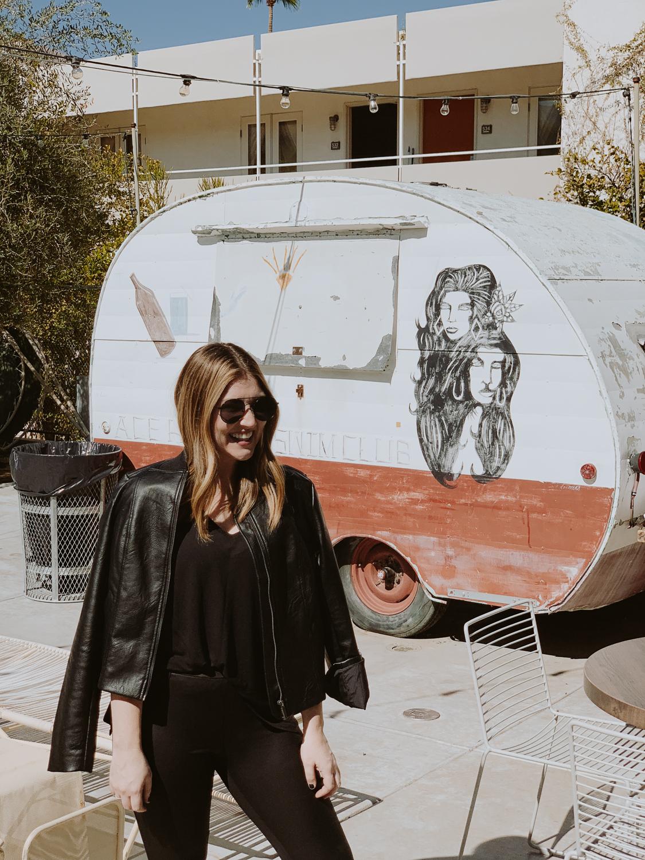 ace_hotel_palm_springs_camper_vintage_mural.jpg