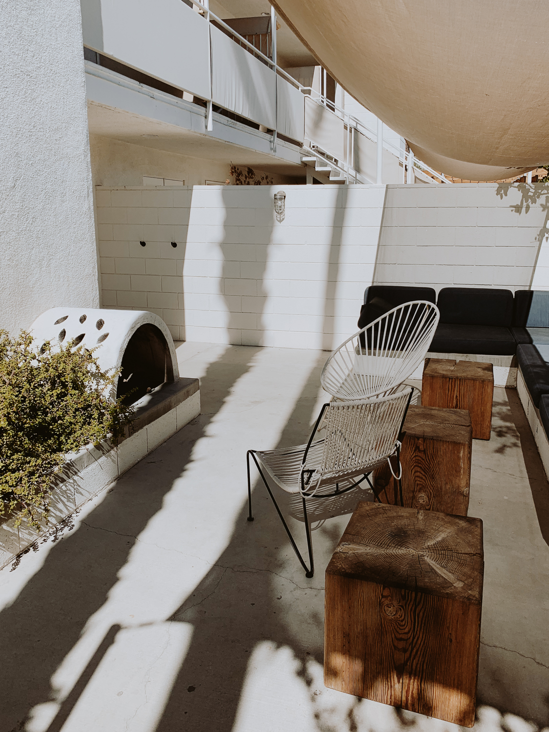 ace_hotel_palm_springs_fire_patio_private.jpg