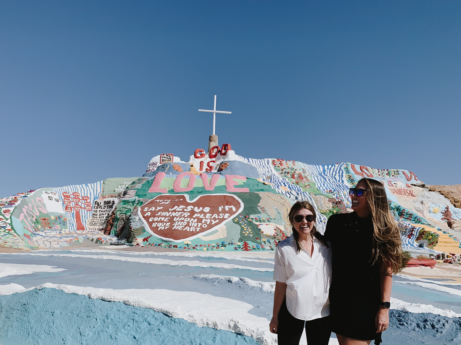 katherine_mendieta_salvation_mountain_god_is_love.jpg