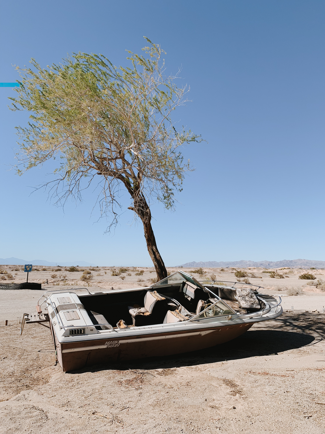 east_jesus_abandoned_boat_southern_california.jpg