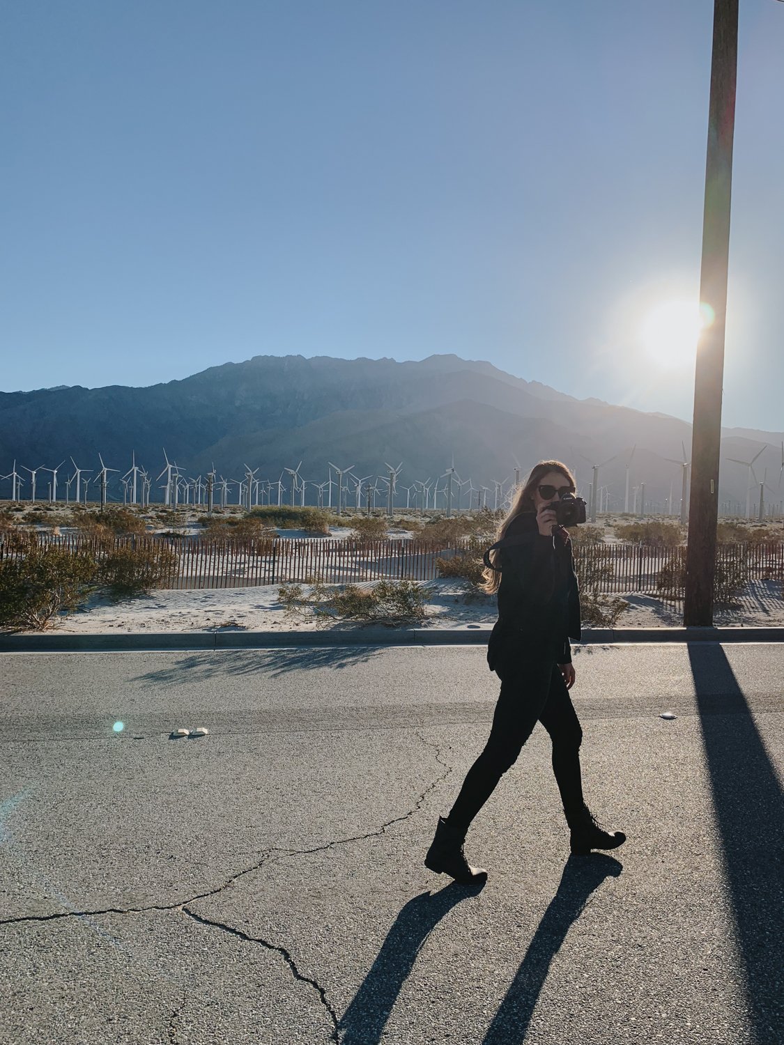 katherine_mendieta_palm_springs_-6.jpg