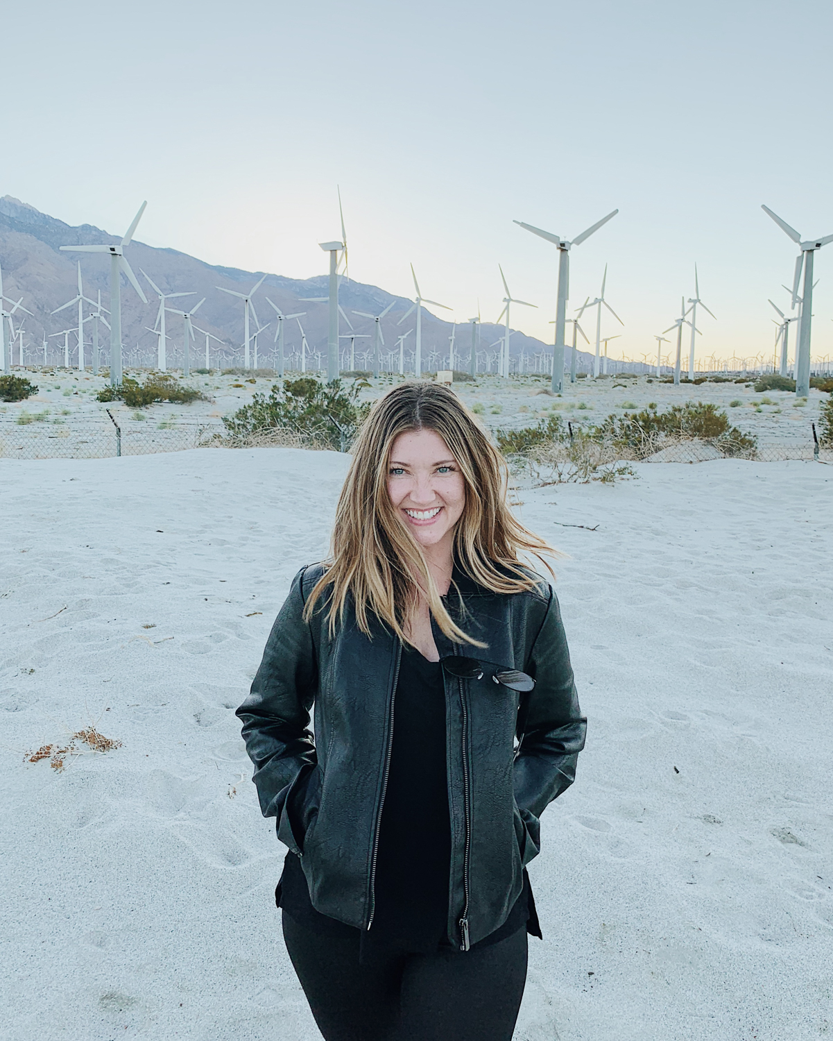 katherine_mendieta_palm_springs_-12.jpg