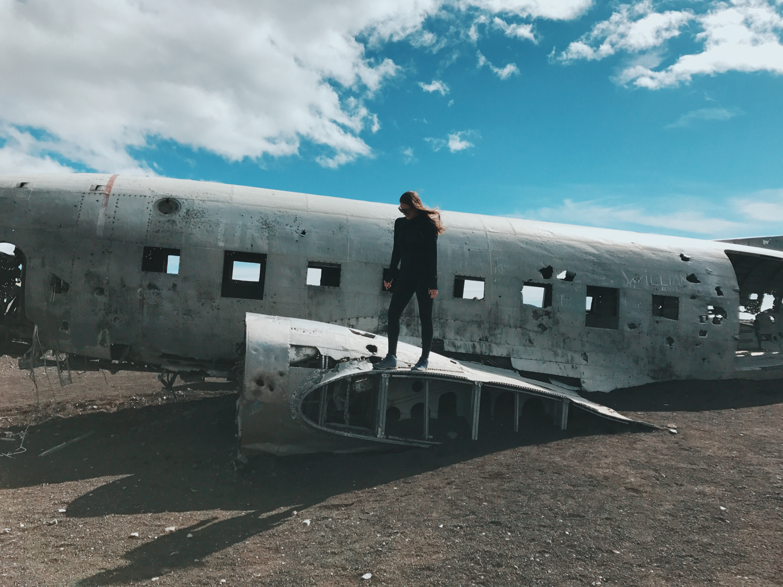 dc-3-solheimasandur-beach-plane-wreckage-3.jpg