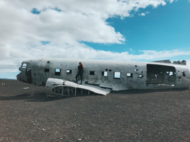 dc-3-solheimasandur-beach-plane-wreckage-1.jpg