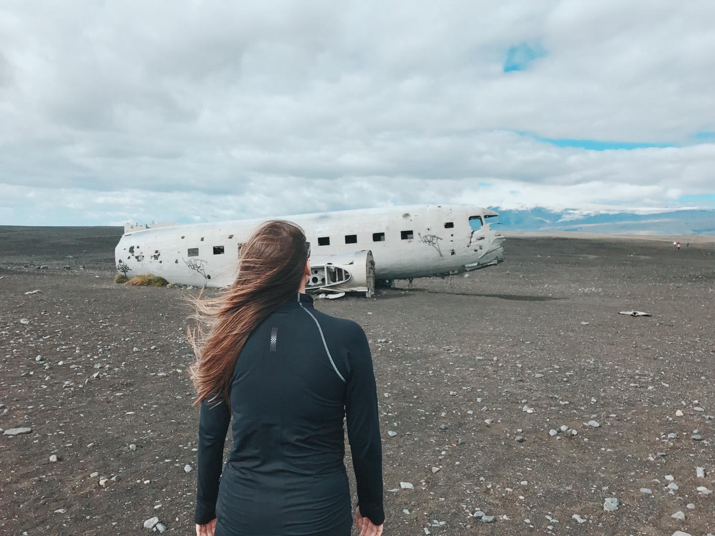 dc-3-solheimasandur-beach-plane-wreckage-4.jpg
