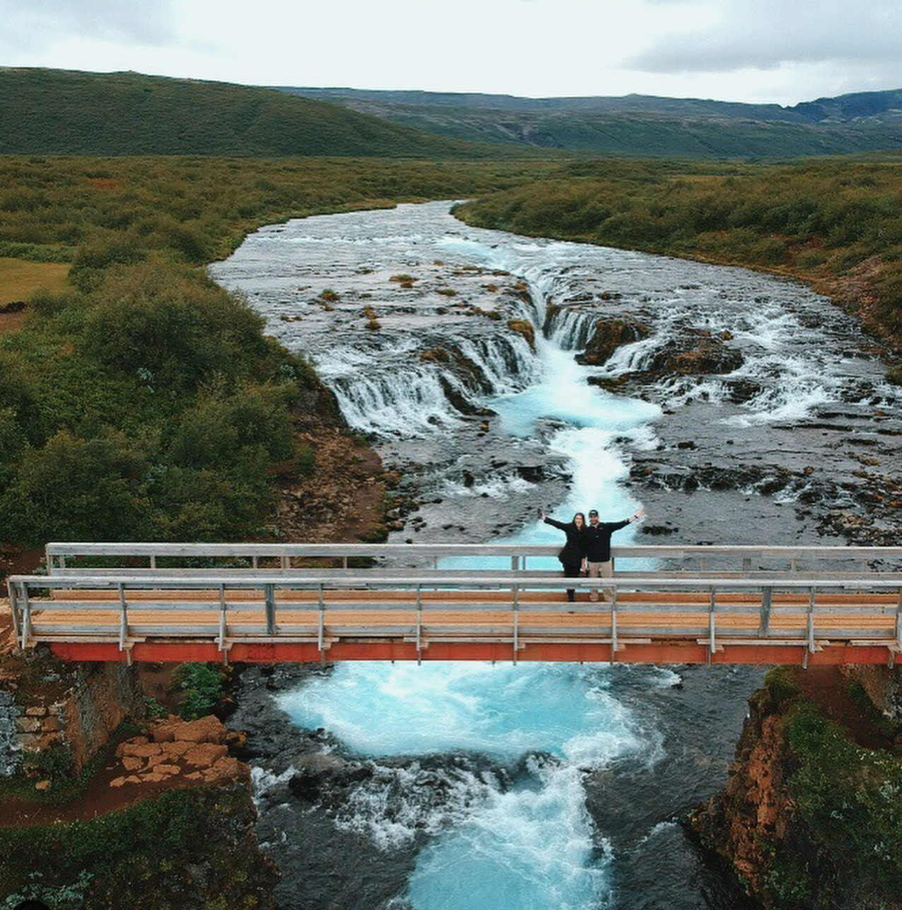 bruarfoss-waterfall-hike-blue-water-7.png