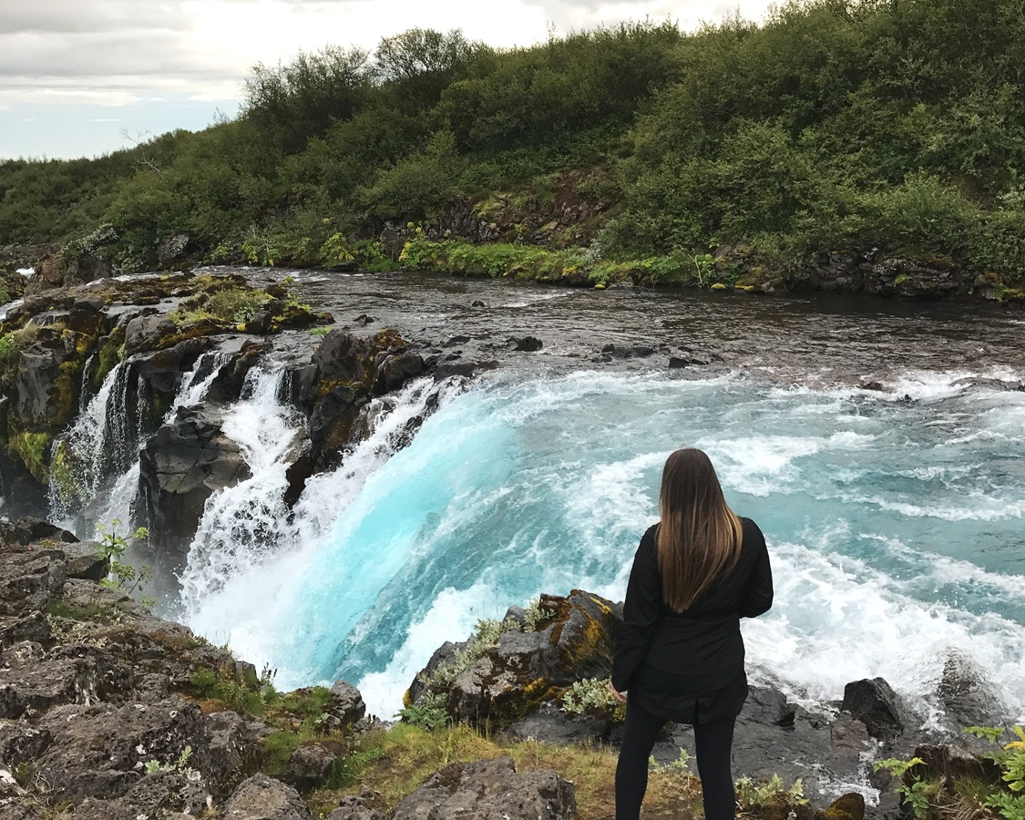 bruarfoss-waterfall-hike-blue-water-5.jpg