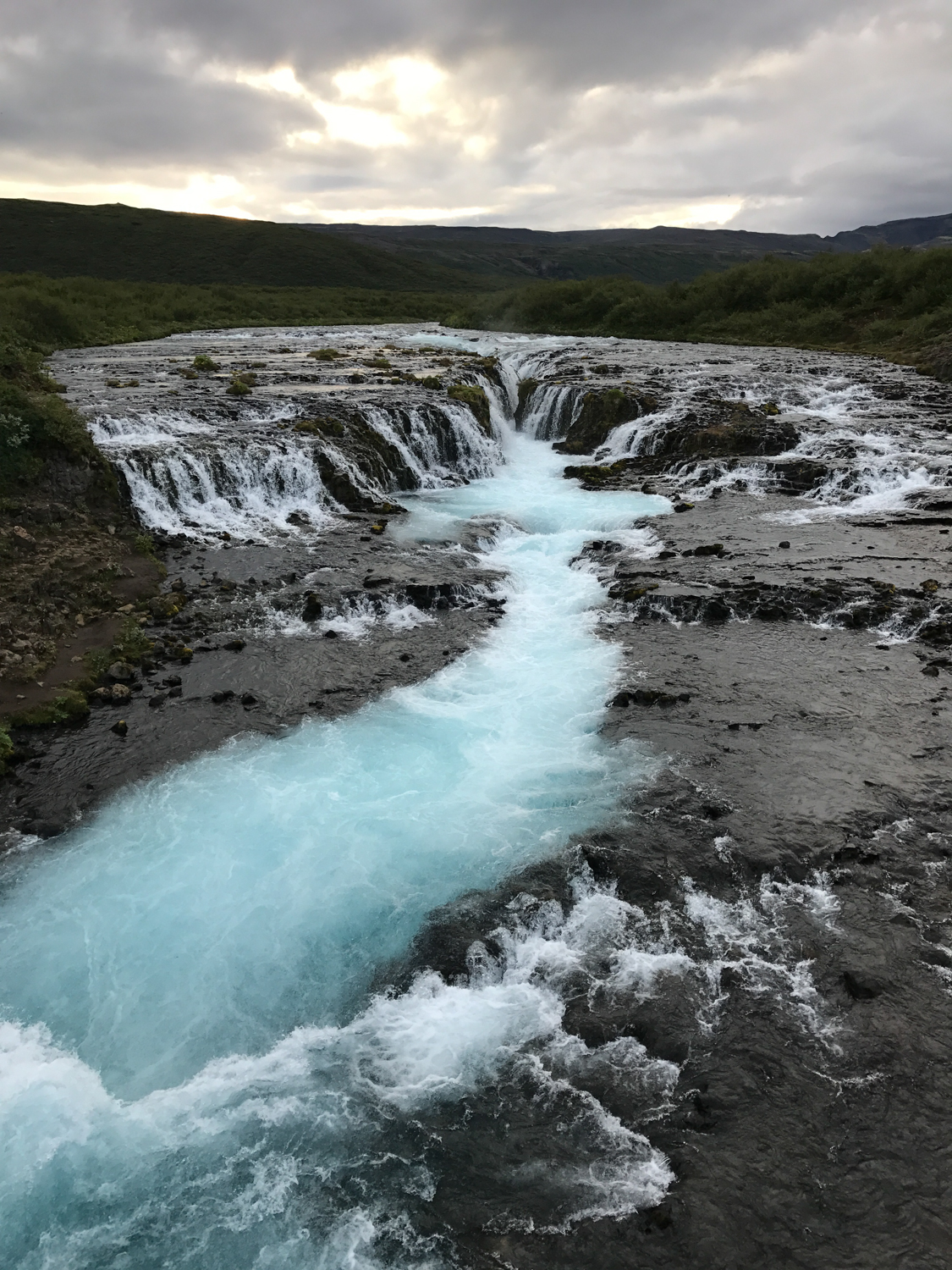bruarfoss-waterfall-hike-blue-water-stunning.jpg