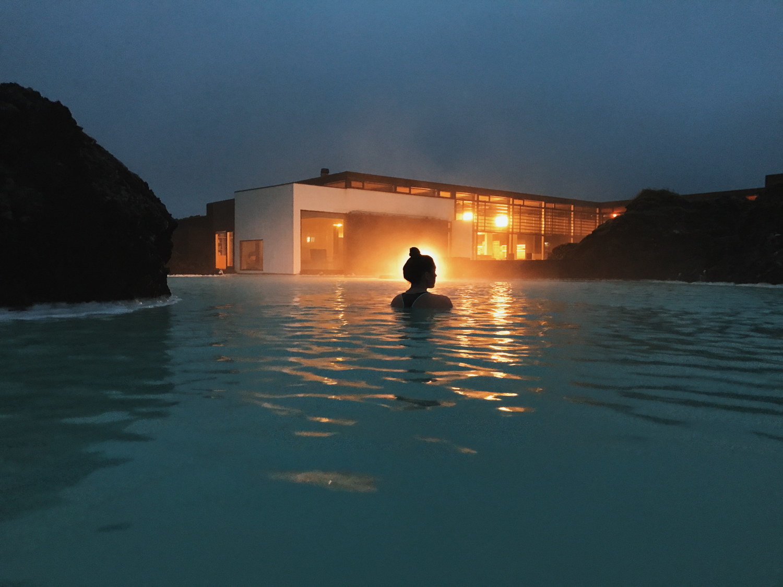 silica-hotel-blue-lagoon-iceland-5.jpg