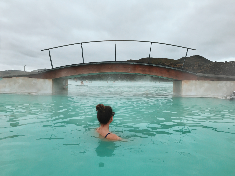 silica-hotel-blue-lagoon-iceland-10.jpg