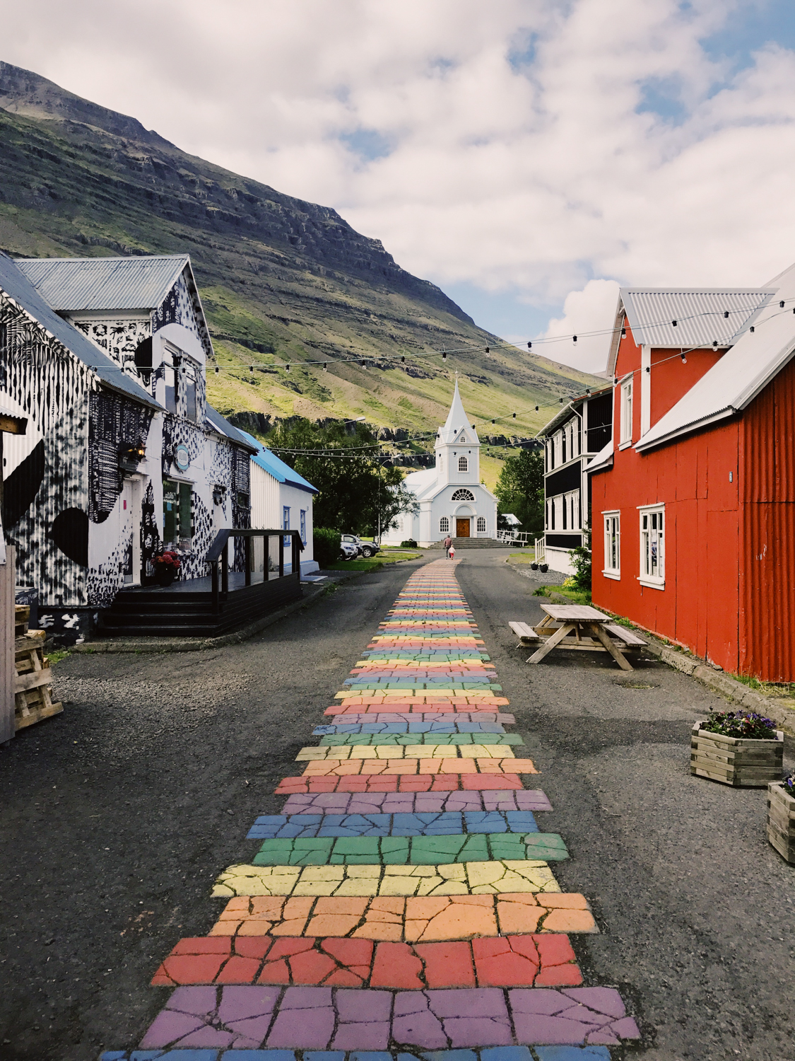 seydisfjordur-views-rainbow-road-church-town-valley.jpg