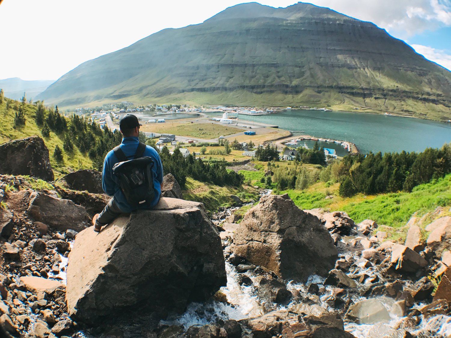seydisfjordur-view-mountain-waterfall-town-valley.jpg