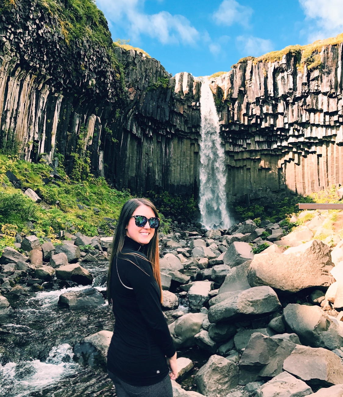 svartifoss-black-hexagonal-basalt-columns-waterfall.jpg