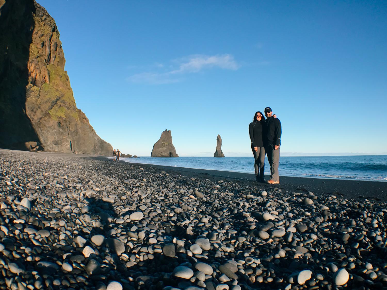 reynisfjara-black-beach-iceland.jpg