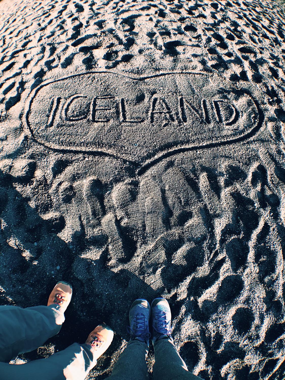 reynisfjara-black-beach-iceland-sand.jpg