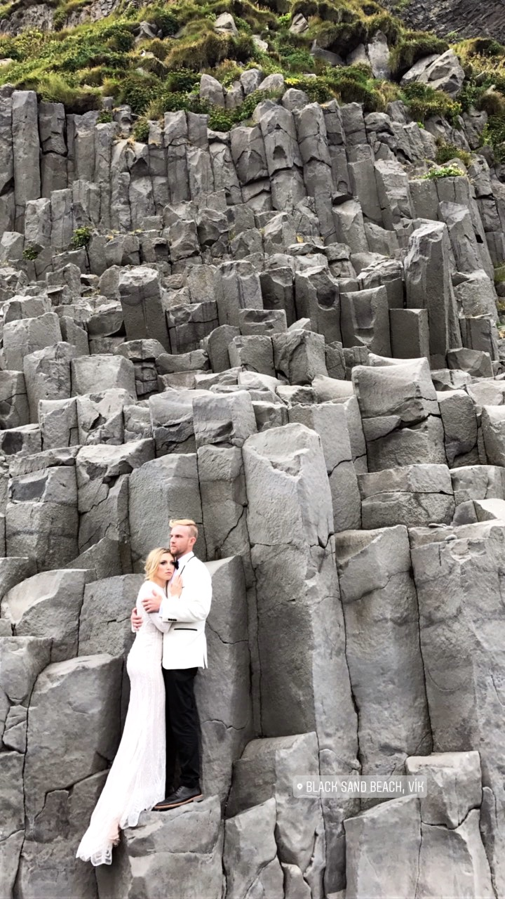 reynisfjara-black-beach-iceland-wedding-sand.jpg
