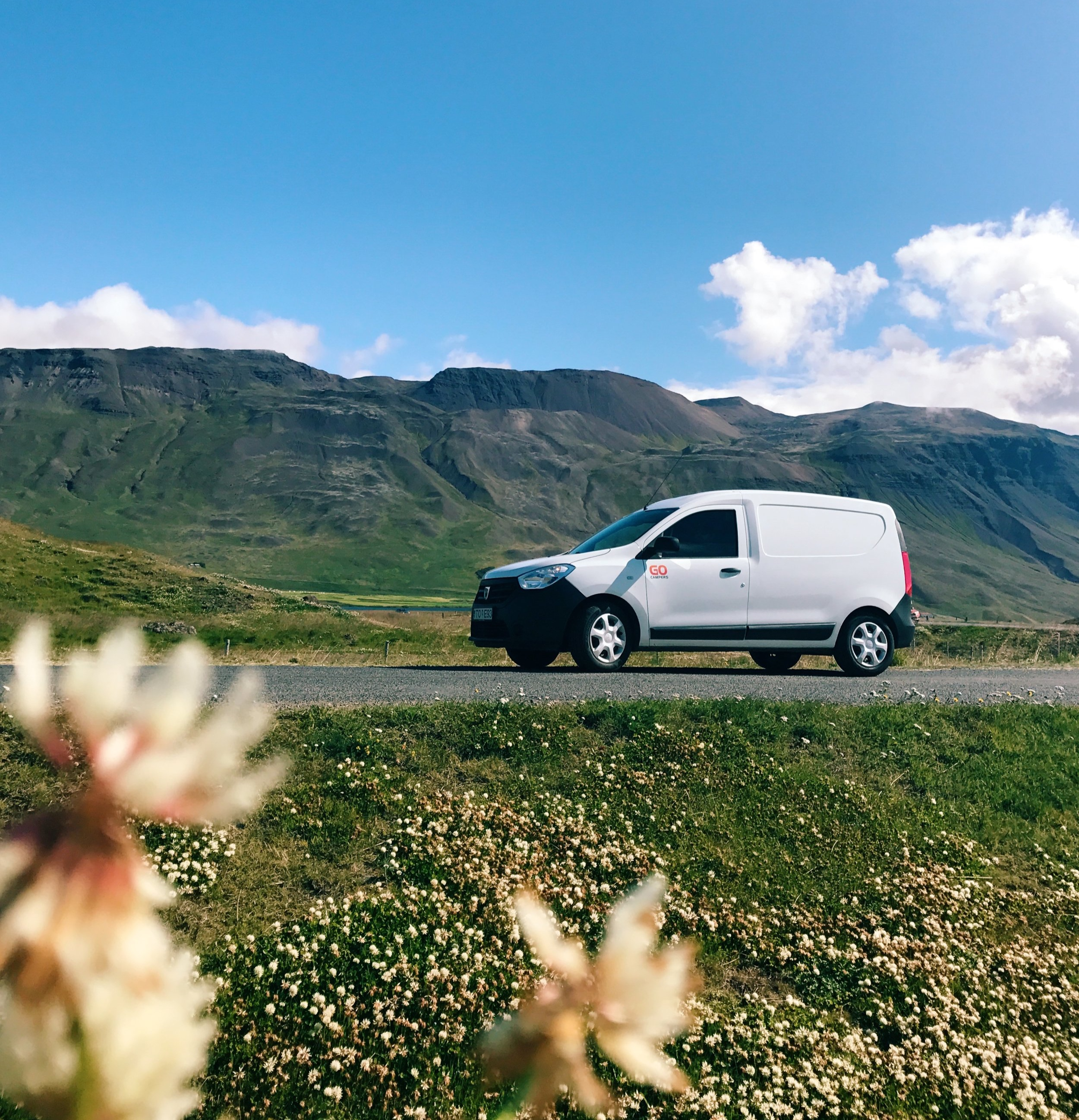 go-campers-iceland-road-trip-ring-golden-circle.jpg