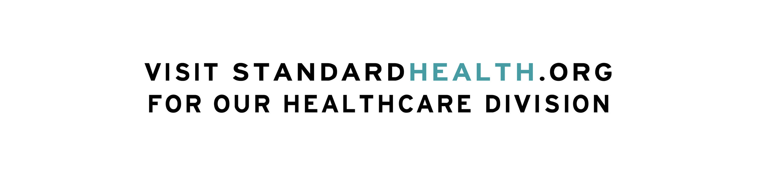 standardhealth2.jpg