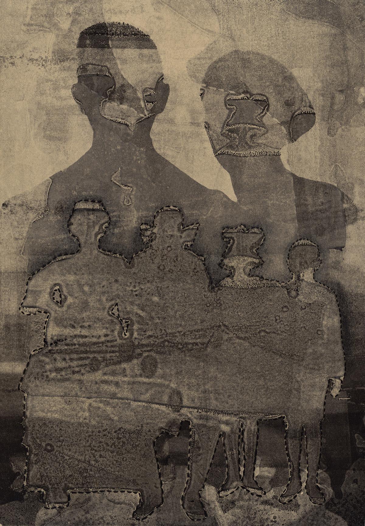 17-11 Stitched Past III.jpg