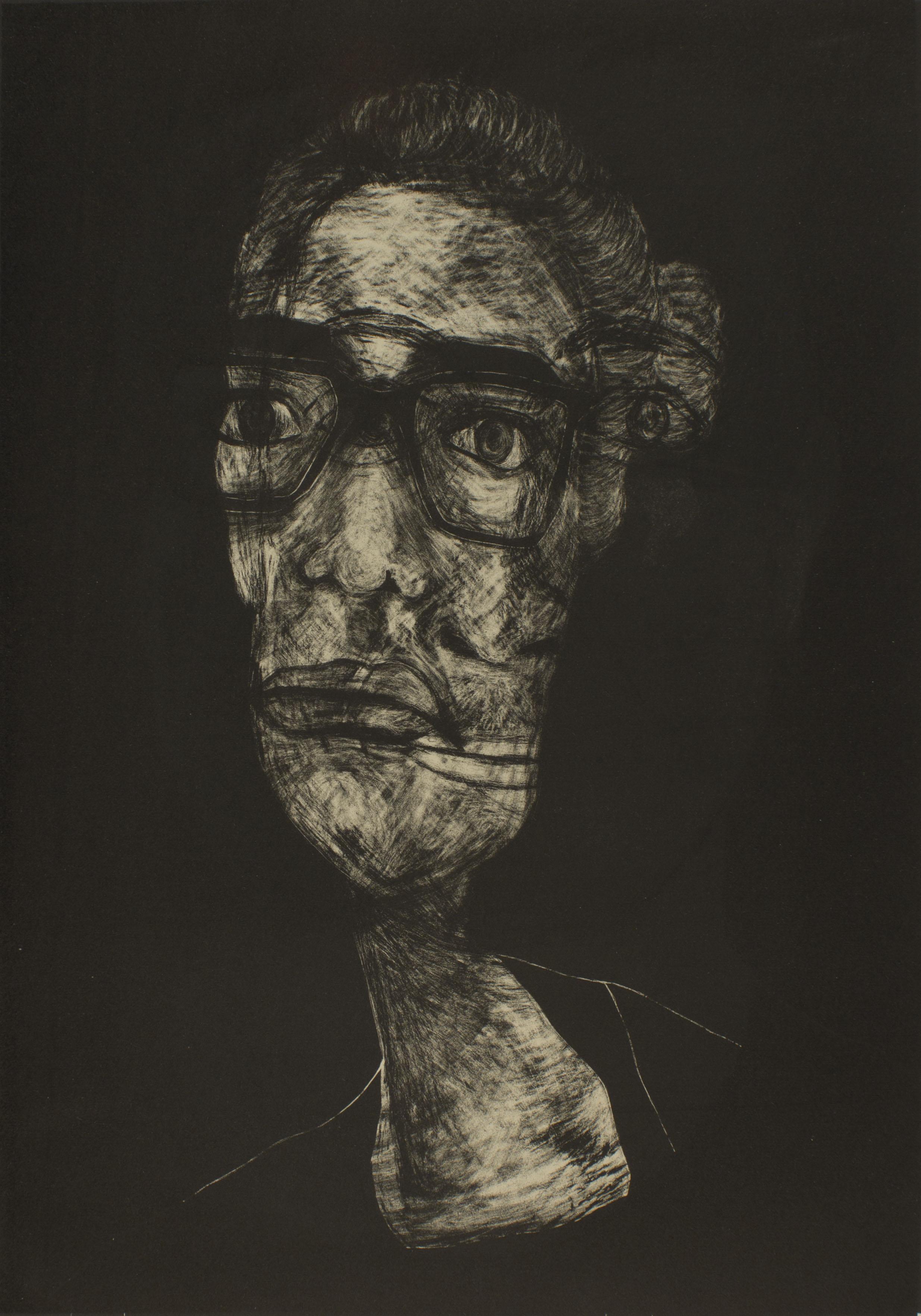 andrew:selft portrait variation I.jpg