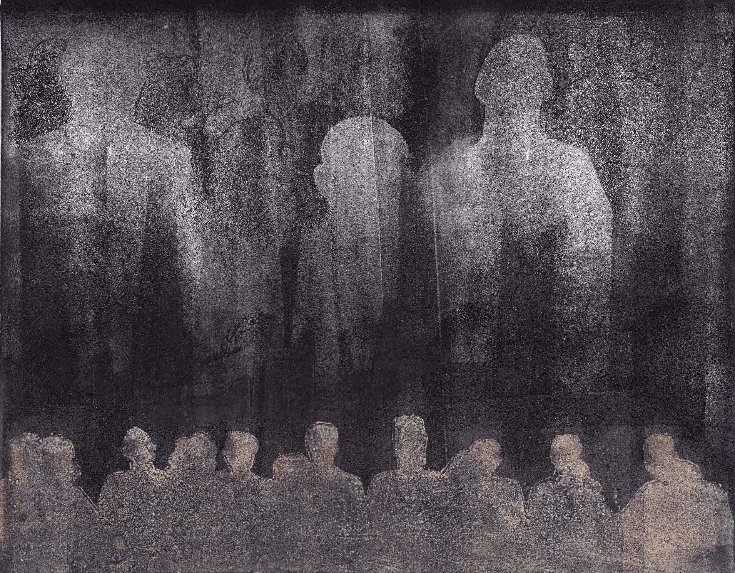 17-26 Collective Memory III.jpg
