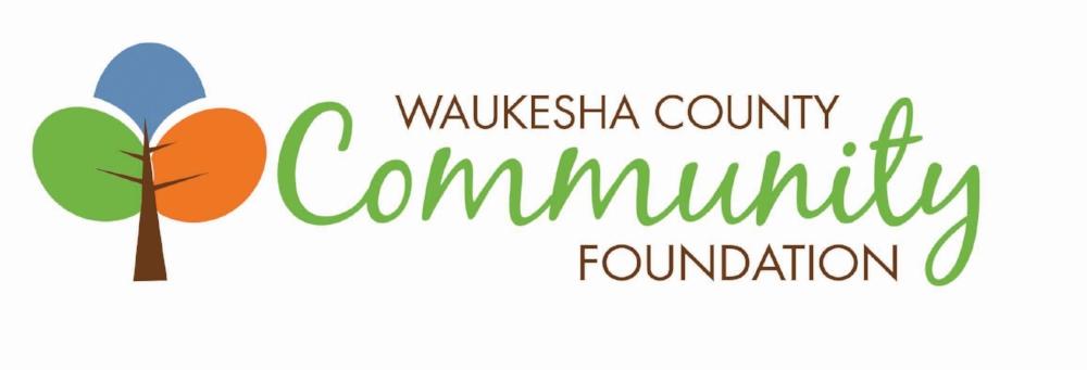 WaukeSha County Community Foundation