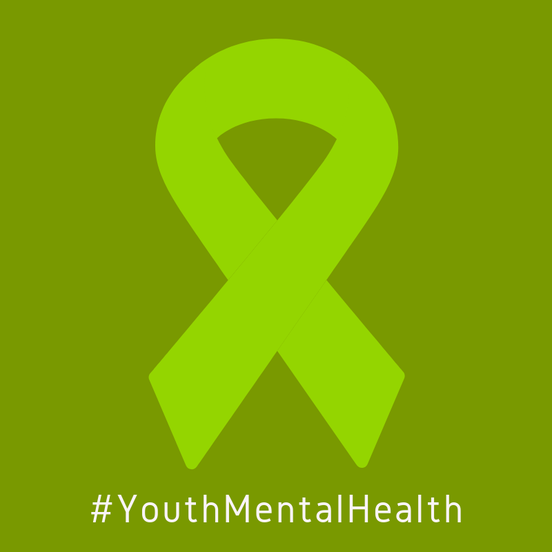 website youth MH (1).png