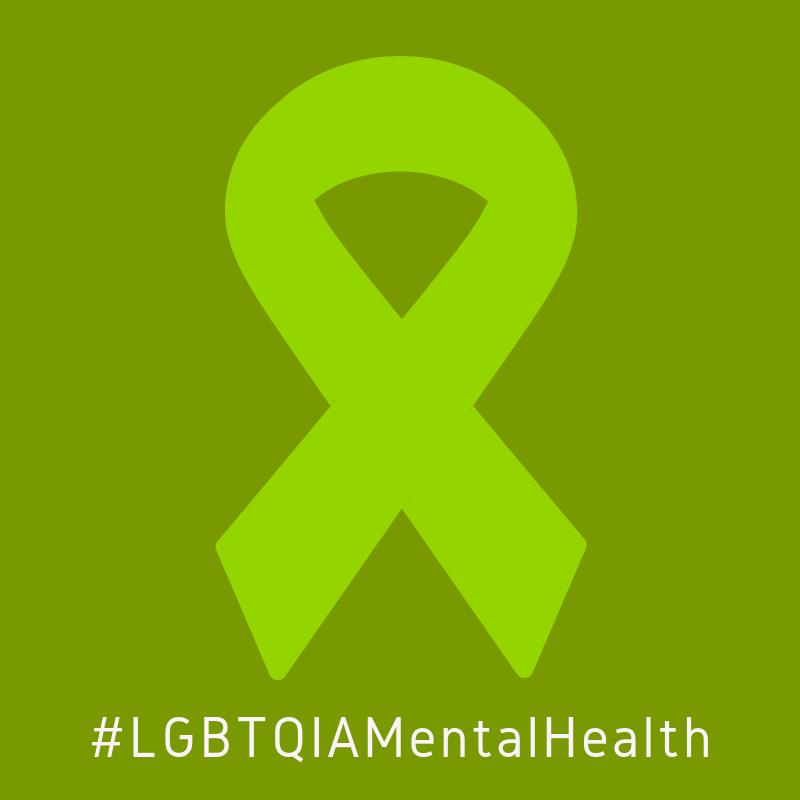 _website LGBTQIA mh.png