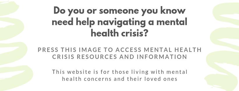 website mental health crisis info.png