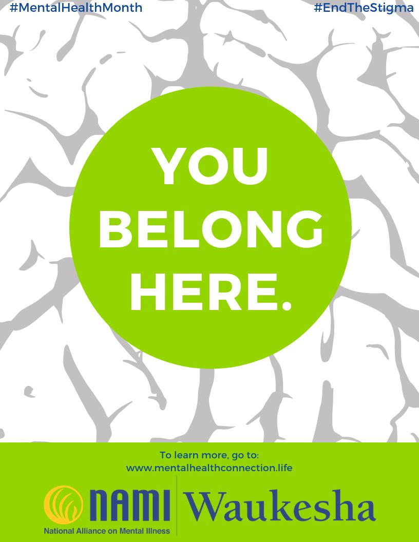 MHM_Green Rib - you belong here flyer (1).png