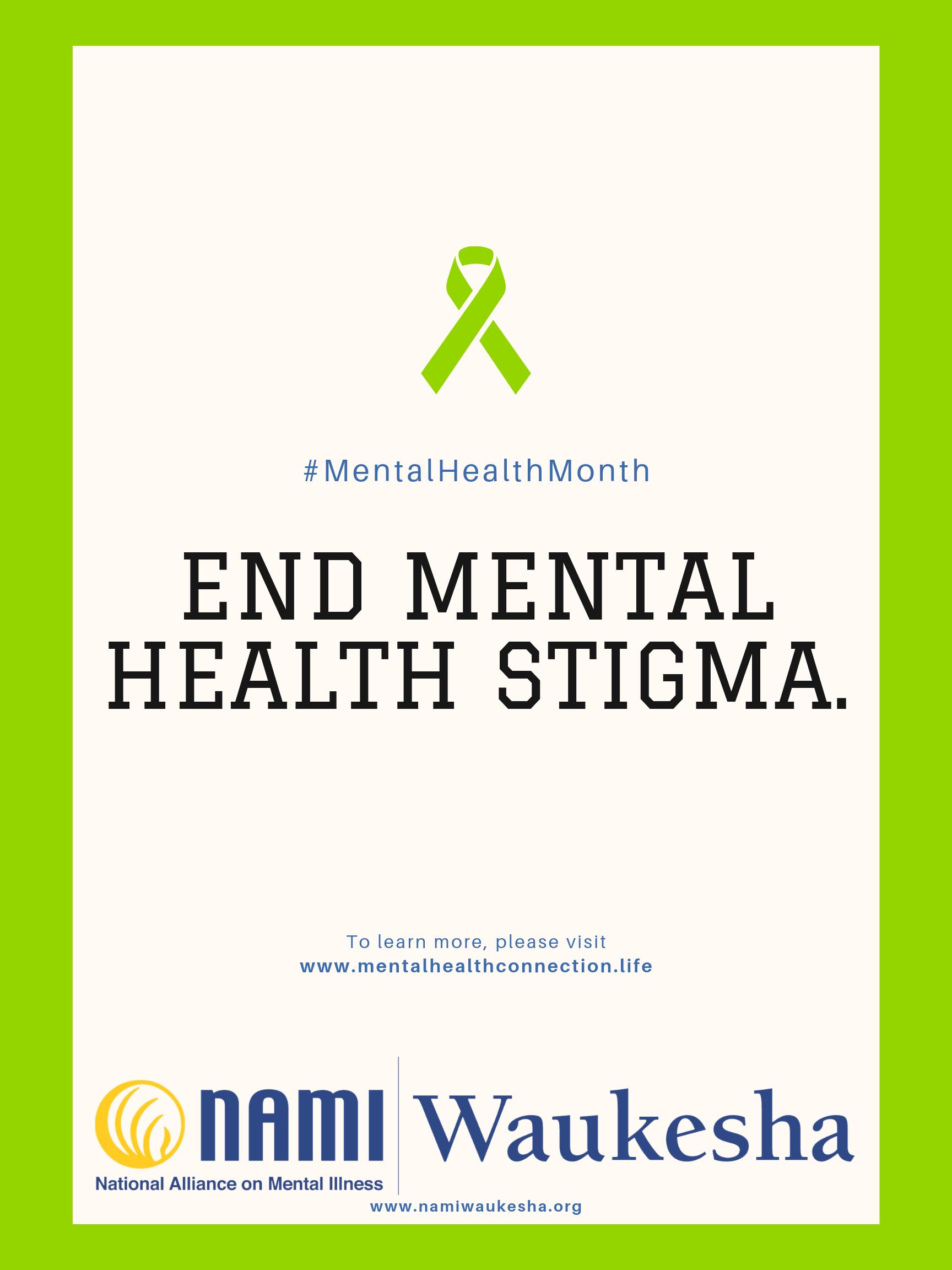 MHM_Green Rib - End stigma poster.png