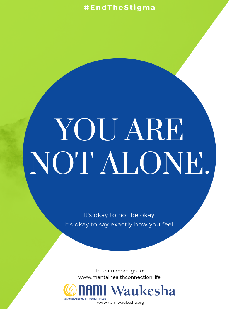 Flyer - You Are Not Alone (2).png