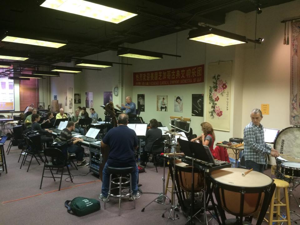 Orchestra rehearsal 2.jpg