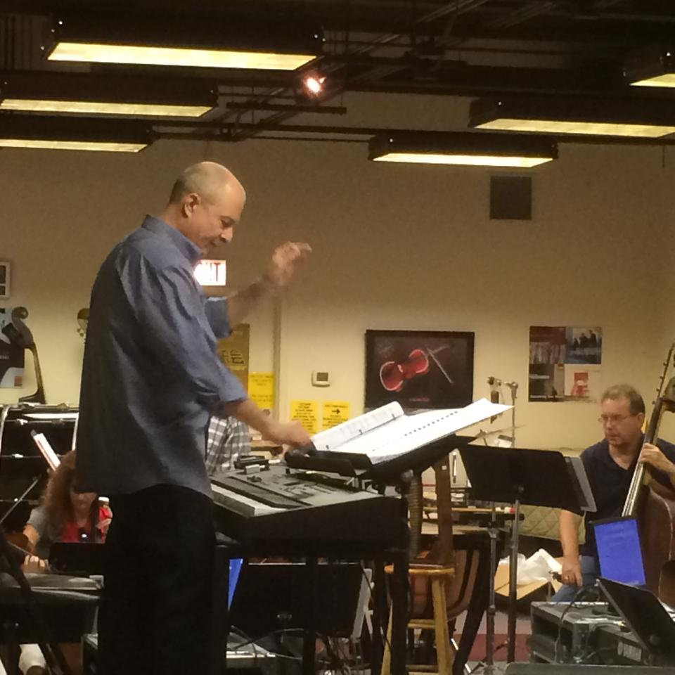 Orchestra rehearsal 1.jpg