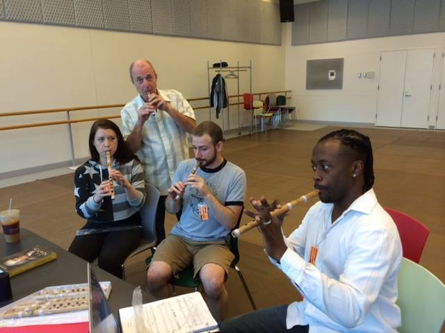 Trying out African flutes.jpg