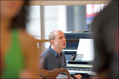 Capeman studio rehearsal.jpg