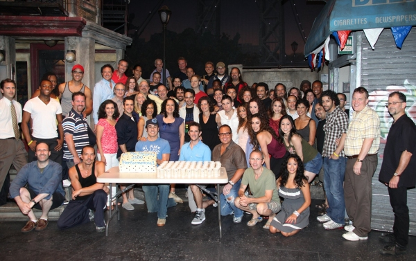 In The Heights 1000th performance.jpg