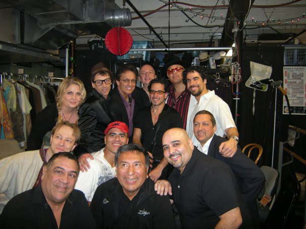 The Heights band with Alex Acuña and friends.jpg