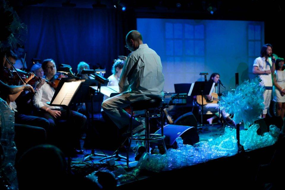 Conducting Ben Lear's song cycle Lillian 3.jpg