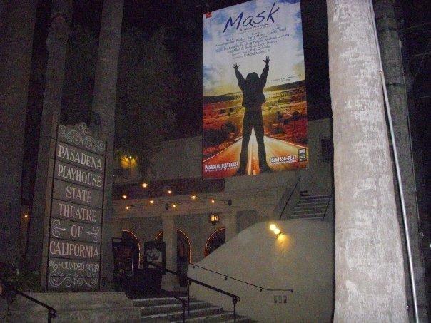 Mask at the Pasadena Playhouse.jpg
