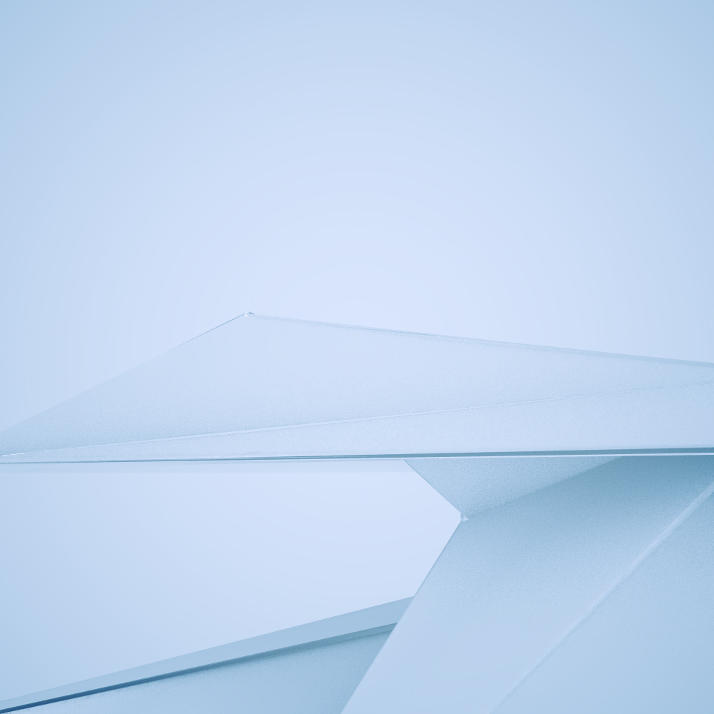 20140513_Shape_and_Color_01.jpg