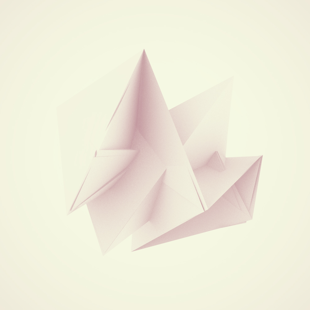 20140514_Shape_and_Color_05.jpg