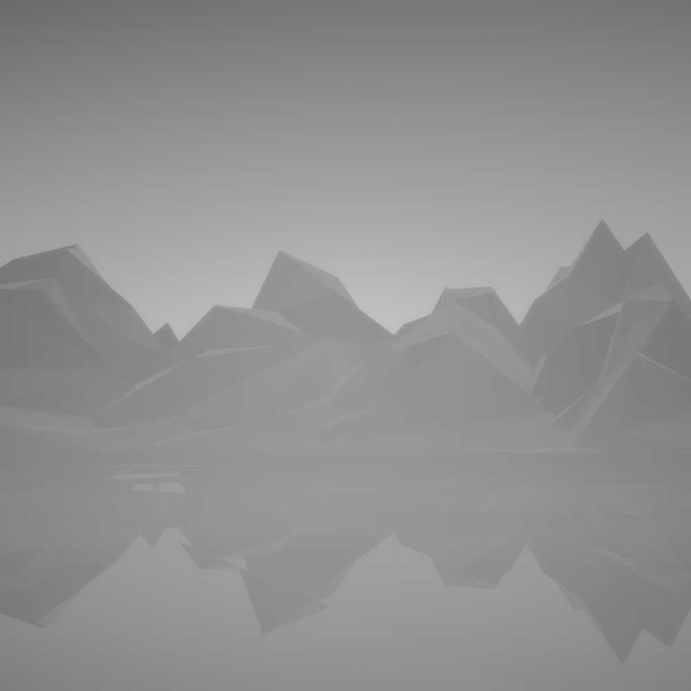 20140506_Mountain_Reflection.jpg