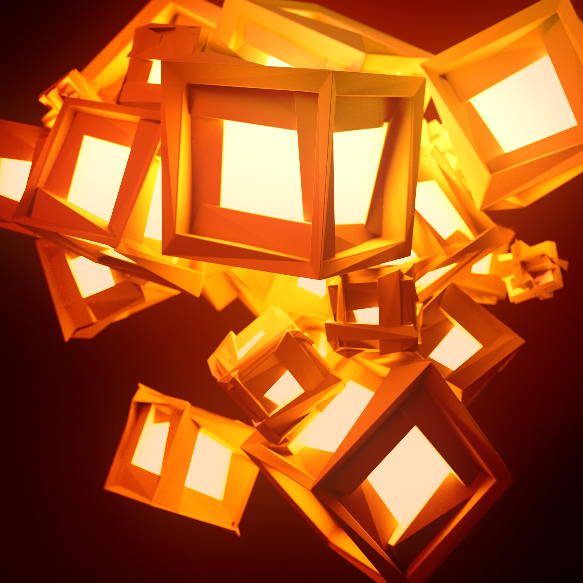 20141217_Cube_Lights_WEB.jpg