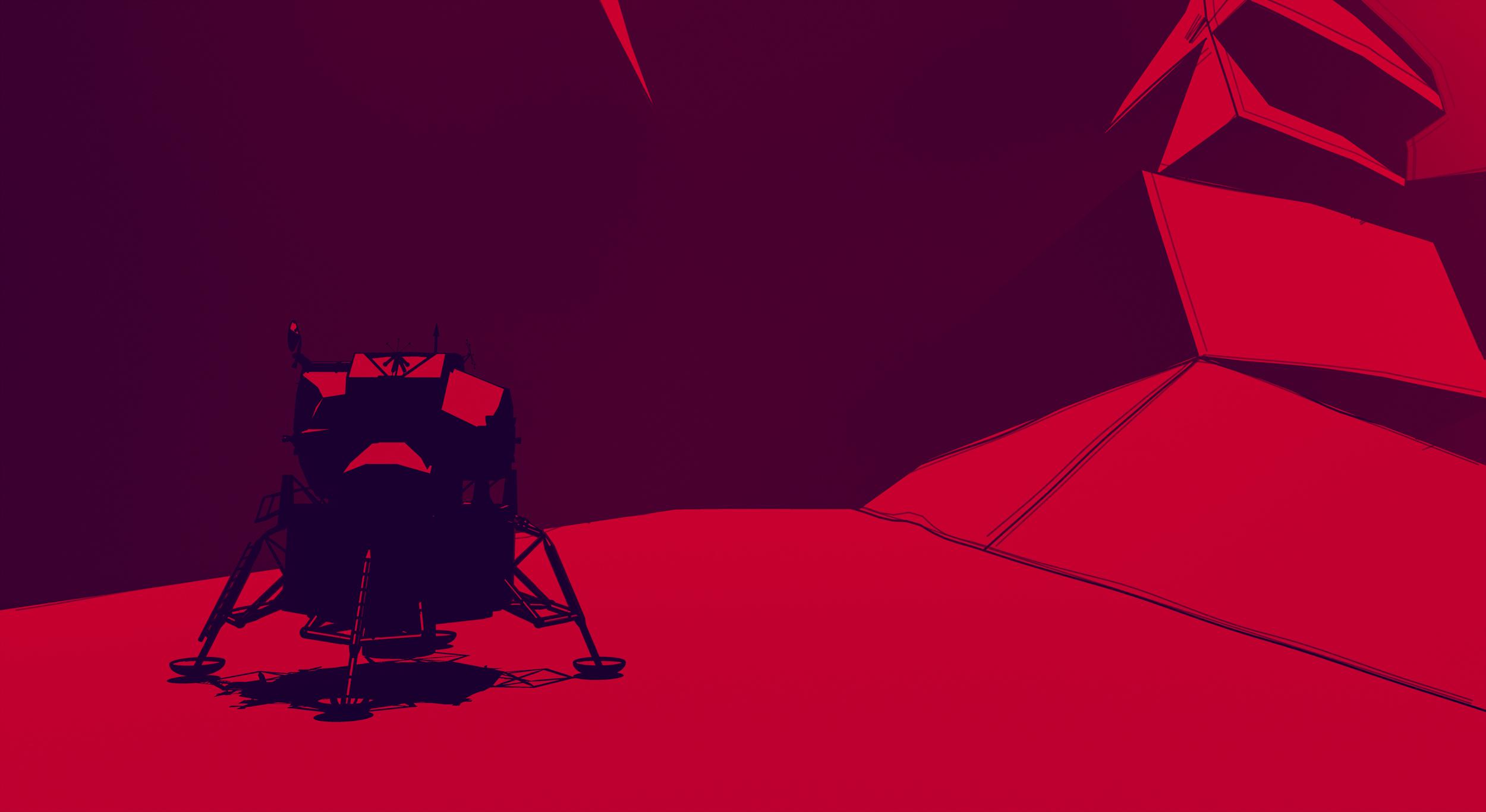 20110803_Base_23_CU.jpg