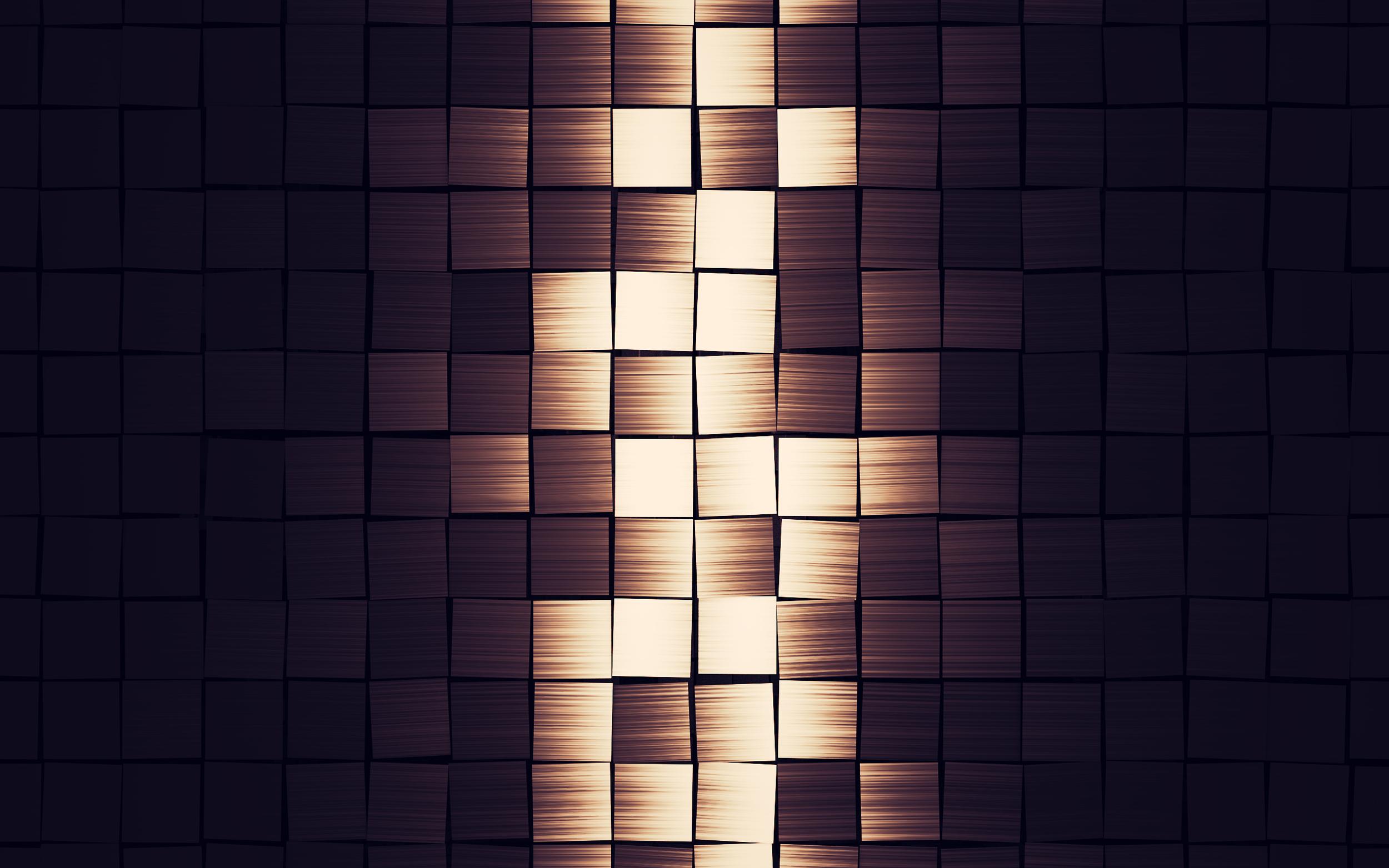 20110803_Sq.jpg