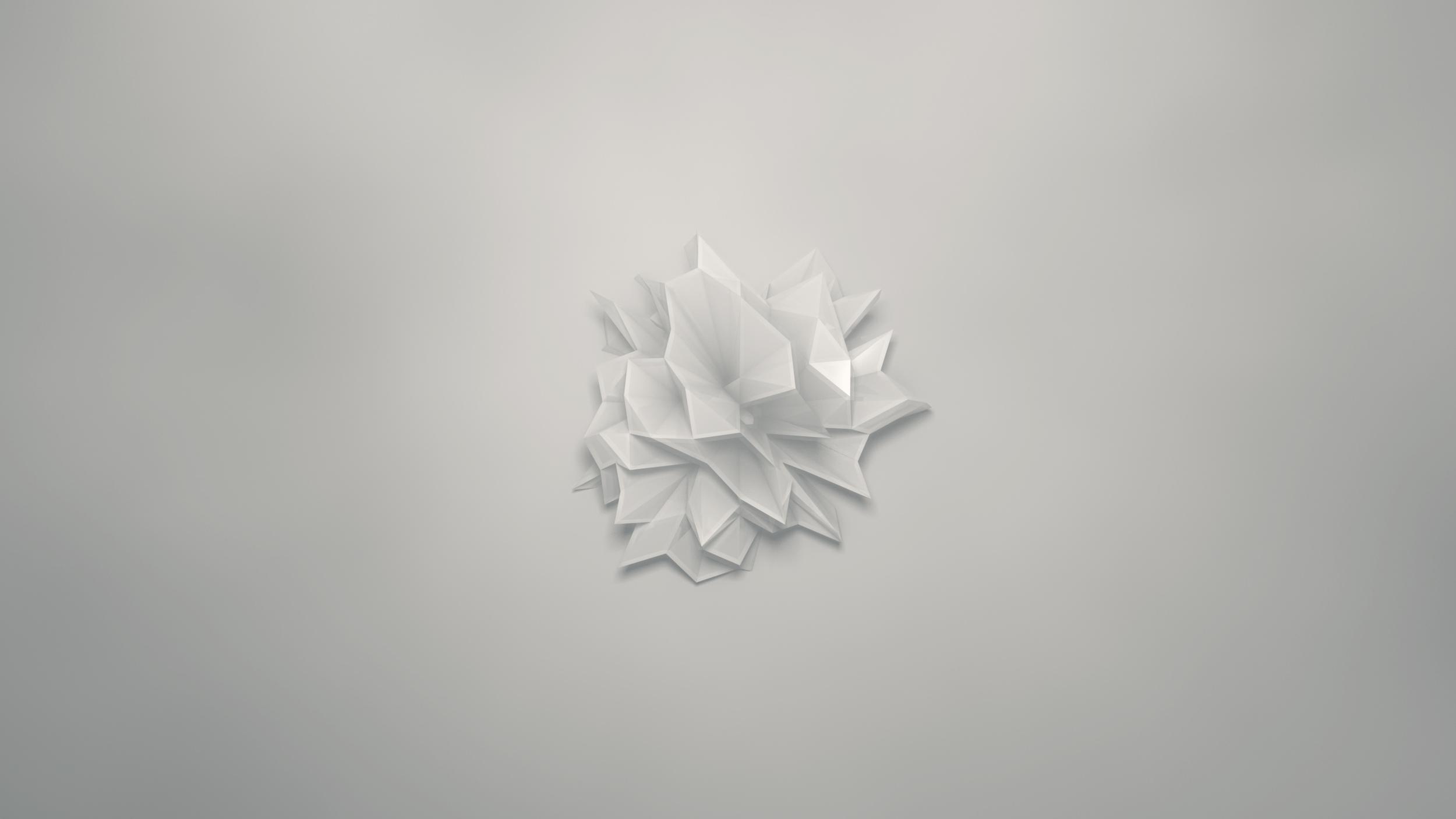 20110821_Element_White.jpg
